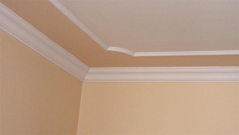 disanto domenico dekorative innenraumgestaltung. Black Bedroom Furniture Sets. Home Design Ideas